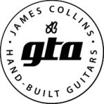 james_collins_guitars_gta